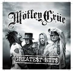 Motley Crue-Greatesthits