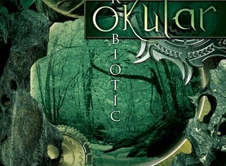 Okular - Probiotic - 2011