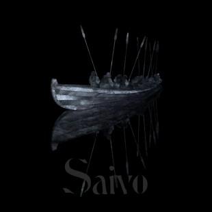 TEHNI-SAIVO-2011