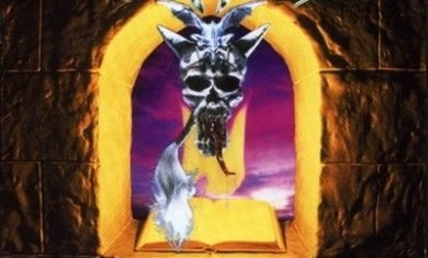Testament-The-Legacy-1987