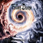The Fallen Divine - The Binding Cycle - 2011