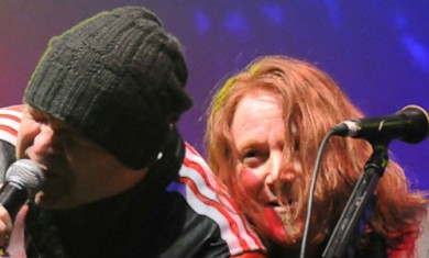 Winter Masters Of Rock - Featured - 2011b