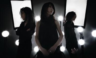 boris - band - 2011