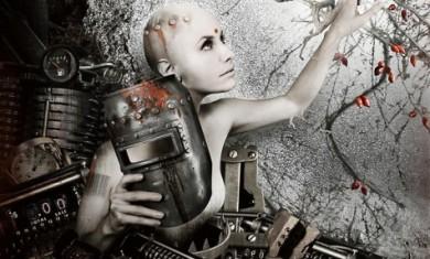 epica - requiem - 2012