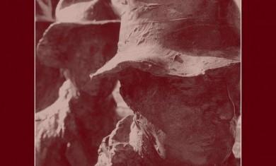 flourishing - the sum of all fossils - 2011