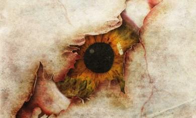 Device - The Birth - Album - 2011