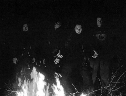 lvcifyre - band - 2011