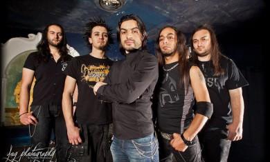 myrath-band-2016