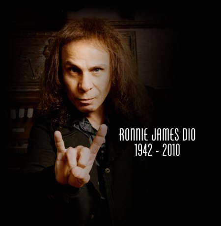 ronnie-james-dio-rip-2010.jpg