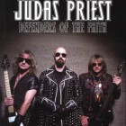 LA STORIA DEI JUDAS PRIEST