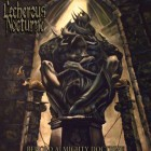 LECHEROUS NOCTURNE – Behold Almighty Doctrine