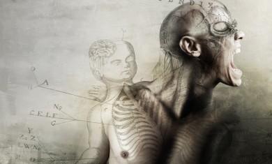 antigama - psychofagist - split - 2012