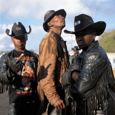 [Image: botswana-metallari-cowboy-1-2012.jpg]