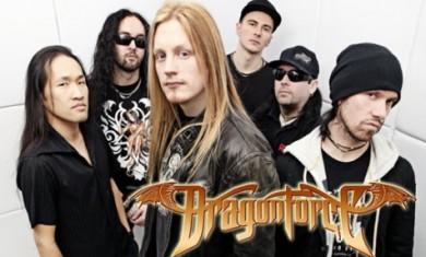 dragonforce2012