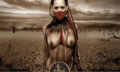 eths - iii - 2012
