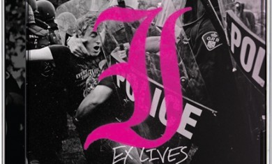 every time i die - ex lives - 2012