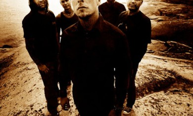 evocation - band - 2010