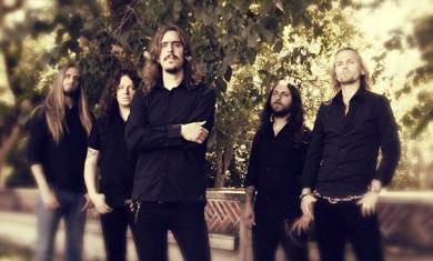 opeth-band-2011