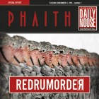 phaith redrumorder