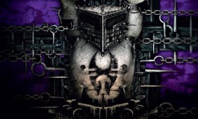 soulfly - enslaved - 2012