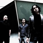 "THE ETERNAL: il video di ""Circle Of Light"""