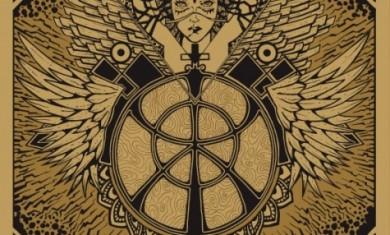 ufomammut - oro opus primum - 2012