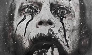 Caliban - I Am Nemesis - 2012