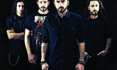 Fomento - Band - 2012