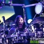 DREAM THEATER: nuovo contest su Facebook