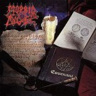 MORBID ANGEL – Covenant