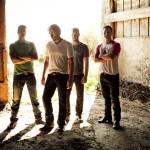 """NICKELBACK: il lyric video del nuovo singolo """"Edge Of A Revolution"""""""