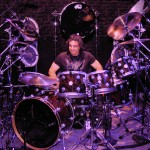 KILL DEVIL HILL: fuori Vinny Appice e dentro Johnny Kelly