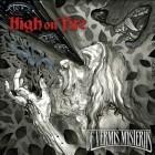 HIGH ON FIRE – De Vermis Mysteriis