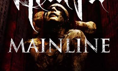 neaera - mainline - tour - locandina - 2012
