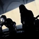 "NECRO DEATHMORT: ascolta la nuova ""Bleeding"""