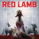 red lamb - 2012