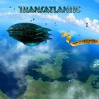 TRANSATLANTIC – More Never Is Enough: Live In Manchester & Tilburg 2010