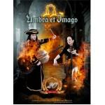 umbra et imago-20-2011
