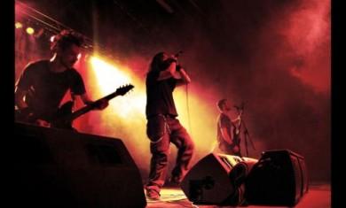 Adimiron - intervistaband1 - 2012