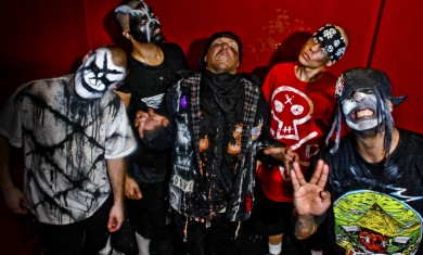 HEDP.E.-band-2012