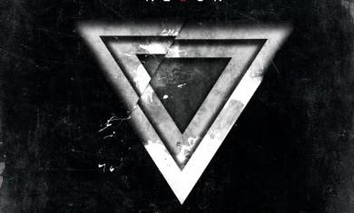 Klogr - Till You Decay - 2012