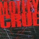 MÖTLEY CRÜE – Mötley Crüe