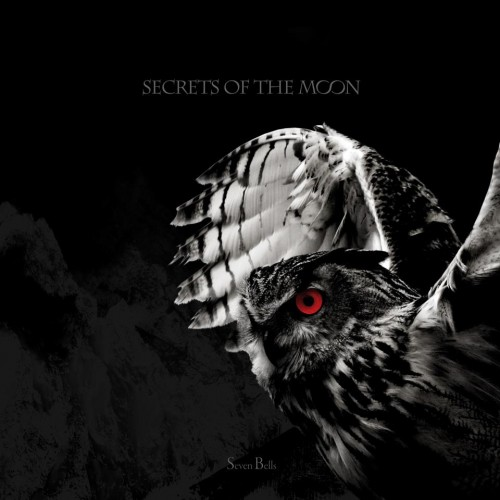secrets of the moon antithesis lp Shop secrets of the moon antithesis 2×12inch from sick man getting sick records | online shop in music & audio, available on tictail from €2490.