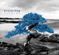 evenoire - vitriol - 2012