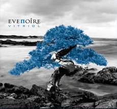 evenoire - vitriol - 2012