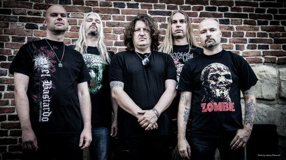 grand supreme blood court - band - 2012