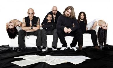helreidh - band - 2012
