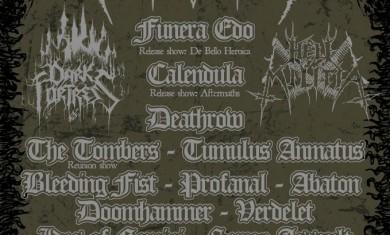 lofi cumclave 2 - locandina fest - 2012