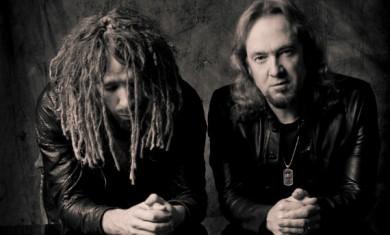 primal-rock-rebellion-band abs -2012