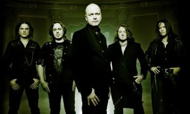 unisonic-band-2012